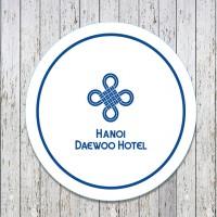 Trung tâm tiệc cưới - Daewoo Hotel